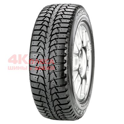 http://api-b2b.pwrs.ru/15750/pictures/tyres/Maxxis/Presa_Spike_MA-SPW/src/big_1.png
