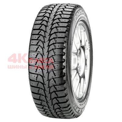 http://api-b2b.pwrs.ru/15750/pictures/tyres/Maxxis/Presa_Spike_MA-SUW/src/big_1.png