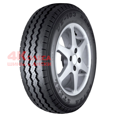 http://api-b2b.pwrs.ru/15750/pictures/tyres/Maxxis/UE-103_Radial/src/big_0.png