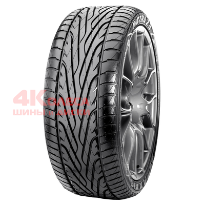 http://api-b2b.pwrs.ru/15750/pictures/tyres/Maxxis/Victra_MA-Z3/src/big_0.png