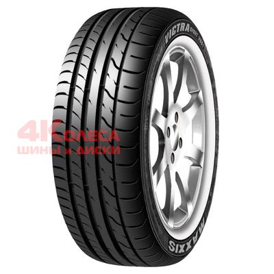 http://api-b2b.pwrs.ru/15750/pictures/tyres/Maxxis/Victra_Sport_VS-01/src/big_0.png