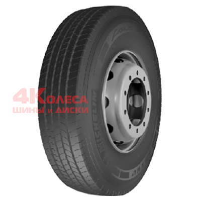 http://api-b2b.pwrs.ru/15750/pictures/tyres/Michelin/Agilis/src/big_0.png