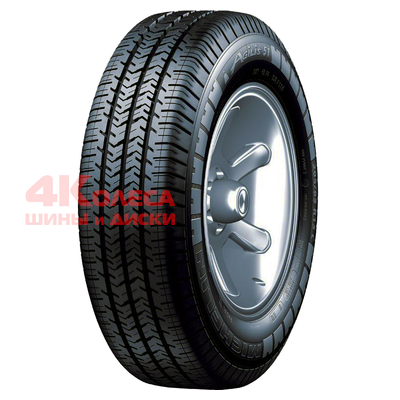 http://api-b2b.pwrs.ru/15750/pictures/tyres/Michelin/Agilis_51/src/big_0.png