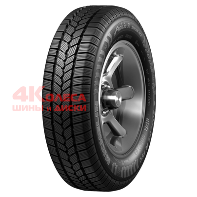 http://api-b2b.pwrs.ru/15750/pictures/tyres/Michelin/Agilis_51_Snow-Ice/src/big_0.png