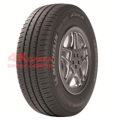 http://api-b2b.pwrs.ru/15750/pictures/tyres/Michelin/Agilis_Plus/src/big_0.png