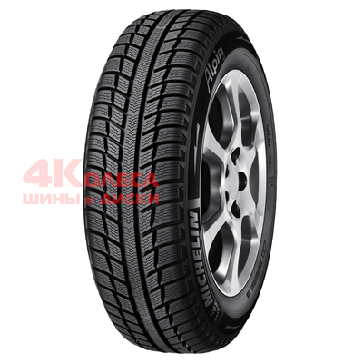 http://api-b2b.pwrs.ru/15750/pictures/tyres/Michelin/Alpin_A3/src/big_0.png