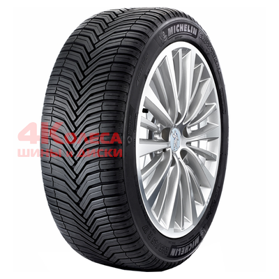http://api-b2b.pwrs.ru/15750/pictures/tyres/Michelin/CrossClimate/src/big_0.png