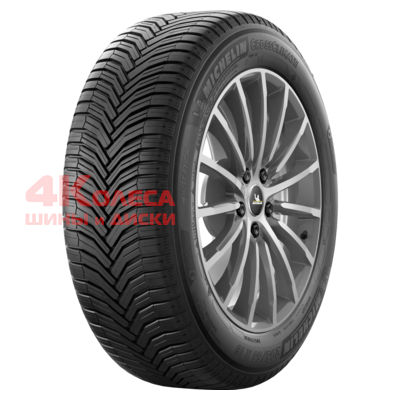 http://api-b2b.pwrs.ru/15750/pictures/tyres/Michelin/CrossClimate_Plus/src/big_0.png