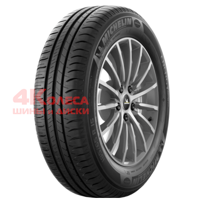http://api-b2b.pwrs.ru/15750/pictures/tyres/Michelin/Energy_Saver_Plus/src/big_0.png