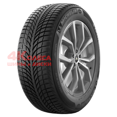 http://api-b2b.pwrs.ru/15750/pictures/tyres/Michelin/Latitude_Alpin_2/src/big_0.png