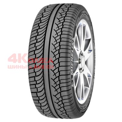 http://api-b2b.pwrs.ru/15750/pictures/tyres/Michelin/Latitude_Diamaris/src/big_0.png