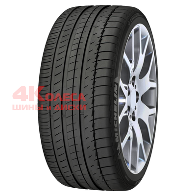 http://api-b2b.pwrs.ru/15750/pictures/tyres/Michelin/Latitude_Sport/src/big_0.png