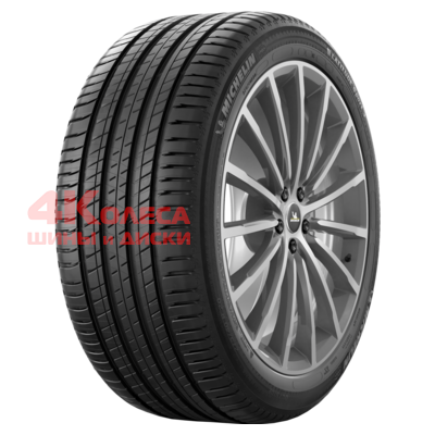http://api-b2b.pwrs.ru/15750/pictures/tyres/Michelin/Latitude_Sport_3/src/big_0.png
