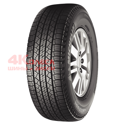 http://api-b2b.pwrs.ru/15750/pictures/tyres/Michelin/Latitude_Tour/src/big_0.png