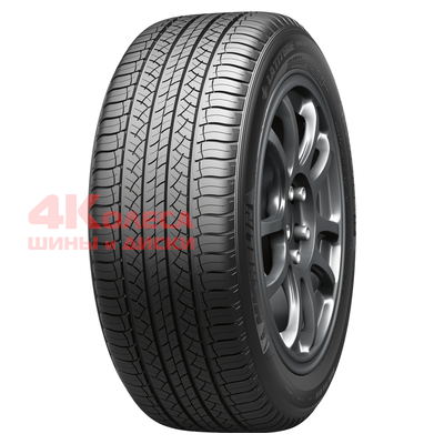 http://api-b2b.pwrs.ru/15750/pictures/tyres/Michelin/Latitude_Tour_HP/src/big_0.png