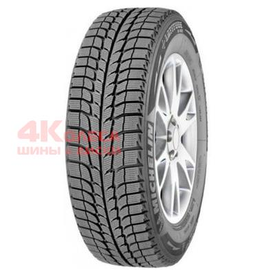 http://api-b2b.pwrs.ru/15750/pictures/tyres/Michelin/Latitude_X-Ice/src/big_0.jpg