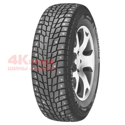http://api-b2b.pwrs.ru/15750/pictures/tyres/Michelin/Latitude_X-Ice_North/src/big_1.png