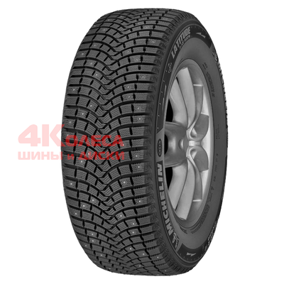 http://api-b2b.pwrs.ru/15750/pictures/tyres/Michelin/Latitude_X-Ice_North_LXIN2/src/big_1.png