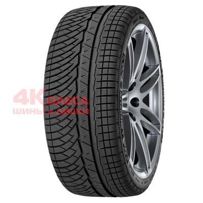 http://api-b2b.pwrs.ru/15750/pictures/tyres/Michelin/Pilot_Alpin_PA4/src/big_0.png