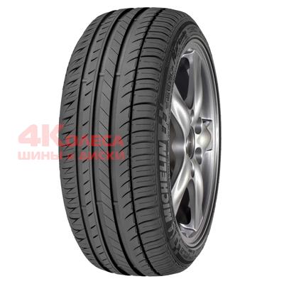 http://api-b2b.pwrs.ru/15750/pictures/tyres/Michelin/Pilot_Exalto_PE2/src/big_0.png