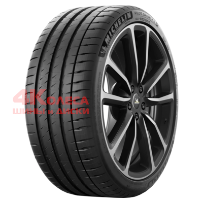 http://api-b2b.pwrs.ru/15750/pictures/tyres/Michelin/Pilot_Sport_4_S/src/big_0.png