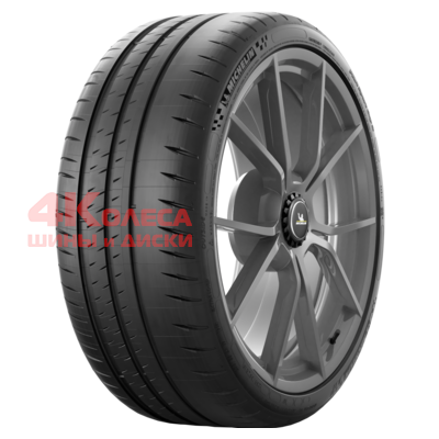 http://api-b2b.pwrs.ru/15750/pictures/tyres/Michelin/Pilot_Sport_Cup_2/src/big_0.png