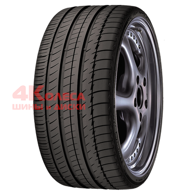 http://api-b2b.pwrs.ru/15750/pictures/tyres/Michelin/Pilot_Sport_PS2/src/big_0.png