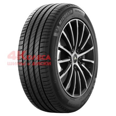 http://api-b2b.pwrs.ru/15750/pictures/tyres/Michelin/Primacy_4/src/big_0.png