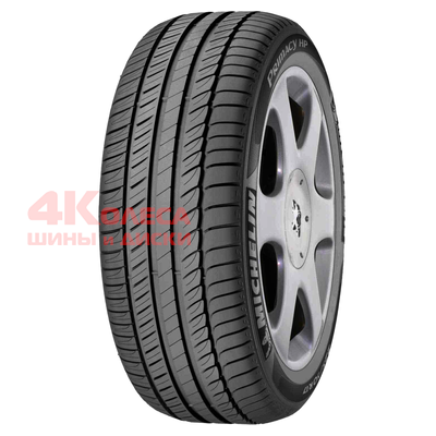 http://api-b2b.pwrs.ru/15750/pictures/tyres/Michelin/Primacy_HP/src/big_0.png