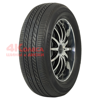 http://api-b2b.pwrs.ru/15750/pictures/tyres/Michelin/Primacy_LC/src/big_0.png
