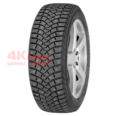 http://api-b2b.pwrs.ru/15750/pictures/tyres/Michelin/X-Ice_North_Xin2/src/big_1.png