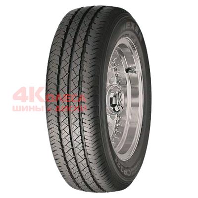 http://api-b2b.pwrs.ru/15750/pictures/tyres/Nexen/CP321/src/big_0.png