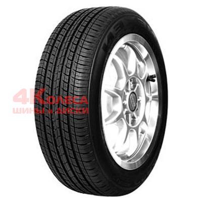 http://api-b2b.pwrs.ru/15750/pictures/tyres/Nexen/CP643A/src/big_0.jpg