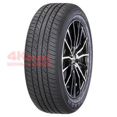 http://api-b2b.pwrs.ru/15750/pictures/tyres/Nexen/CP671/src/big_0.jpg