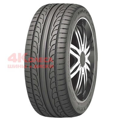 http://api-b2b.pwrs.ru/15750/pictures/tyres/Nexen/N6000/src/big_0.png