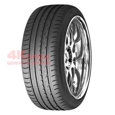 http://api-b2b.pwrs.ru/15750/pictures/tyres/Nexen/N8000/src/big_0.jpg
