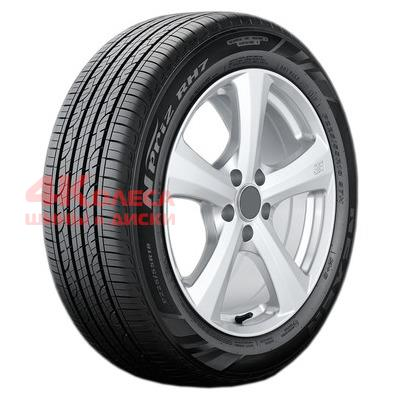 http://api-b2b.pwrs.ru/15750/pictures/tyres/Nexen/NPriz_RH7/src/big_0.jpg