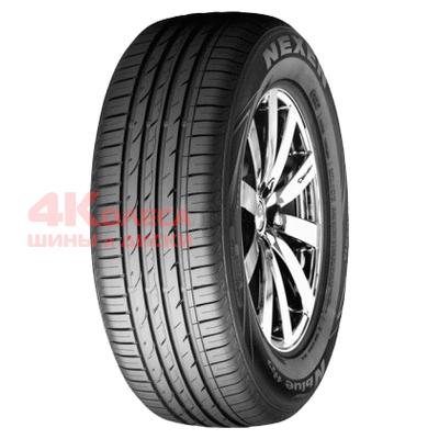 http://api-b2b.pwrs.ru/15750/pictures/tyres/Nexen/Nblue_HD/src/big_0.png