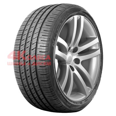 http://api-b2b.pwrs.ru/15750/pictures/tyres/Nexen/Nfera_RU5/src/big_0.png