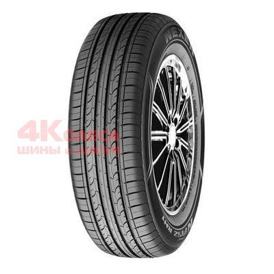 http://api-b2b.pwrs.ru/15750/pictures/tyres/Nexen/Npriz_RH1/src/big_0.jpg