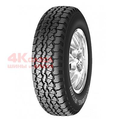 http://api-b2b.pwrs.ru/15750/pictures/tyres/Nexen/Radial_AT_Neo/src/big_0.jpg