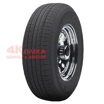 http://api-b2b.pwrs.ru/15750/pictures/tyres/Nexen/Roadian_541/src/big_0.png