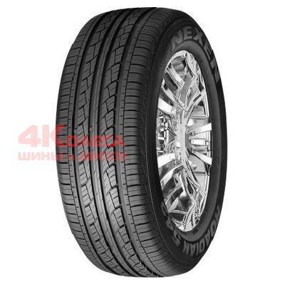 http://api-b2b.pwrs.ru/15750/pictures/tyres/Nexen/Roadian_542/src/big_0.jpg
