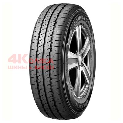 http://api-b2b.pwrs.ru/15750/pictures/tyres/Nexen/Roadian_CT8/src/big_0.png