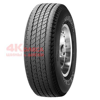 http://api-b2b.pwrs.ru/15750/pictures/tyres/Nexen/Roadian_HT/src/big_0.jpg