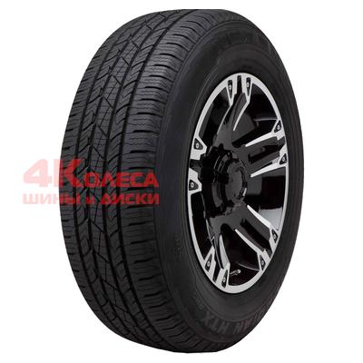 http://api-b2b.pwrs.ru/15750/pictures/tyres/Nexen/Roadian_HTX_RH5/src/big_0.png