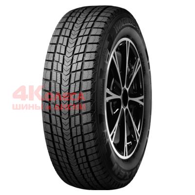 http://api-b2b.pwrs.ru/15750/pictures/tyres/Nexen/Winguard_Ice_SUV/src/big_0.png
