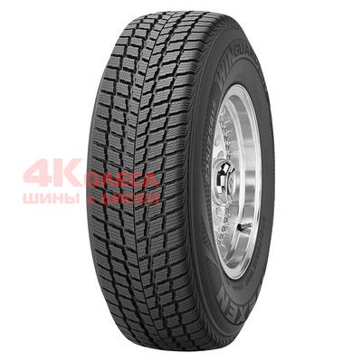 http://api-b2b.pwrs.ru/15750/pictures/tyres/Nexen/Winguard_SUV/src/big_0.jpg