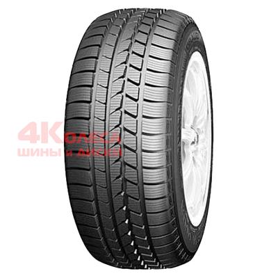 http://api-b2b.pwrs.ru/15750/pictures/tyres/Nexen/Winguard_Sport/src/big_0.png
