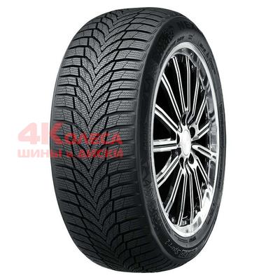 http://api-b2b.pwrs.ru/15750/pictures/tyres/Nexen/Winguard_Sport_2/src/big_0.png
